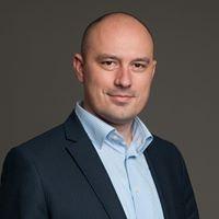 Mihai Zant