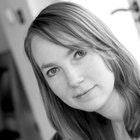 Victoria Griesdoorn, PhD