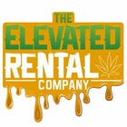 Elevated Rental