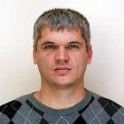 Mihail Hohlovich