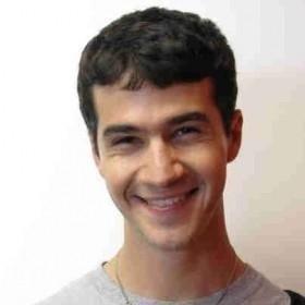 Alex Hugon