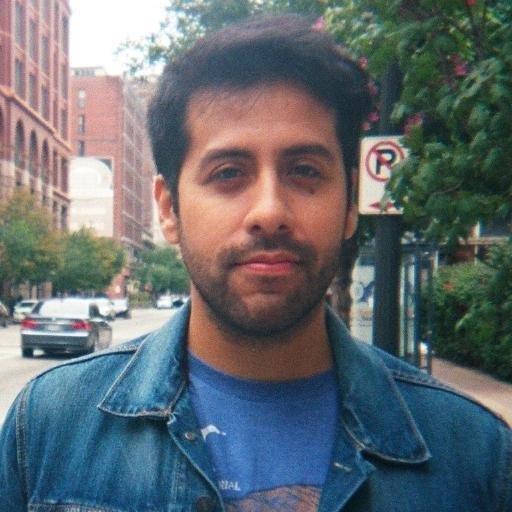 Roberto Hoyos