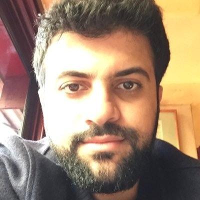أحمد سليمان العريفي