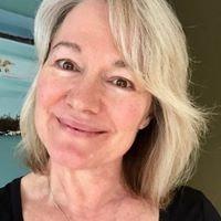 Karen Pickles