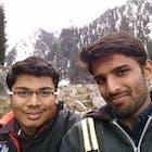 Ashish Sangle