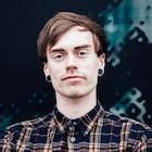 Connor Fowler