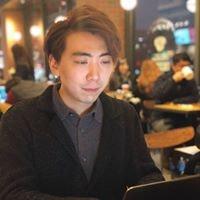 Yong Min Kim