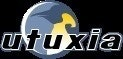 Utuxia Consulting