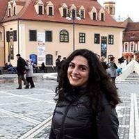 Alina Maria Taflan
