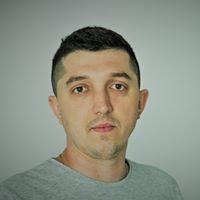 Cristian Balau