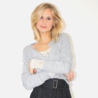 Eva Jarosova-Korte