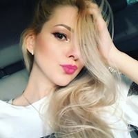 Sandra N Alexandra