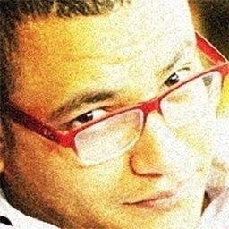 Kareem Elansary