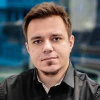 Paweł Surgiel