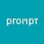 PromptEd WordPress