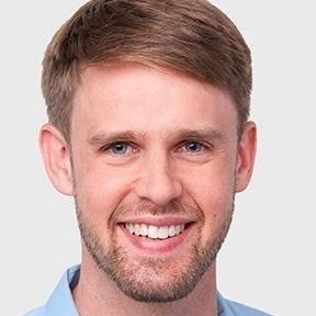 Tim Novikoff
