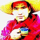 Aníbal Rojas