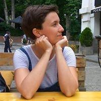 Alexis Antsyunas