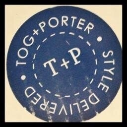 Tog & Porter