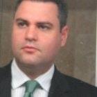 Sean F Arcacha