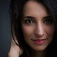 Farhaneh Sharghi Dolatabadi