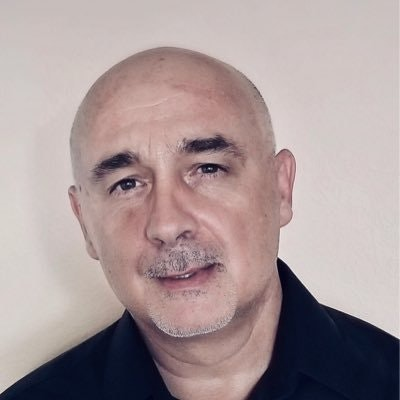 Gennady Batrakov