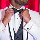 Sanil Patel