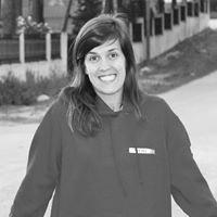 Carolina Lage