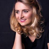 Ioana Zipis