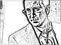 Saul Hansell