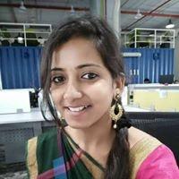 Ajana Govindaraju
