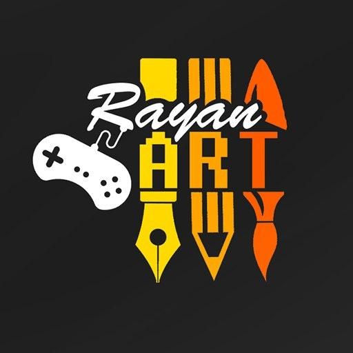 Rayan Art