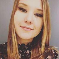 Anastasiya Drake