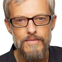 Carl Bischoff