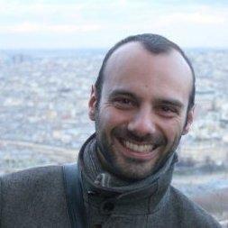 Riccardo Ferretti