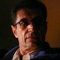 Farhad Samey