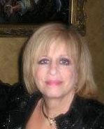 Janis Friesler