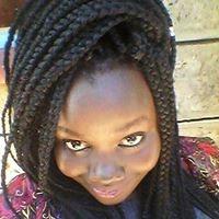 Lavet Adhiambo