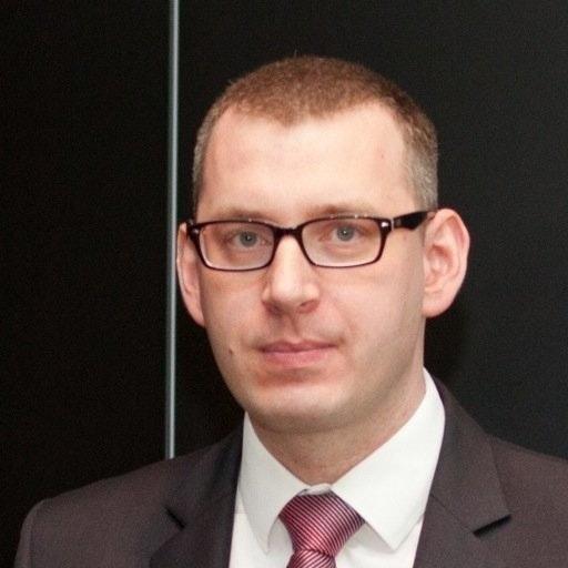 Igor Zacharjasz