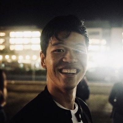 Andy Zhang