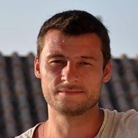 Sergey Litovchenko