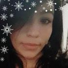 Monica Edner