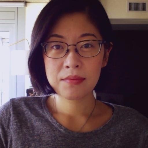 Shiyuan Deng
