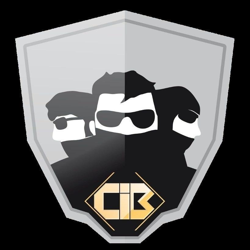 CodersInBlack