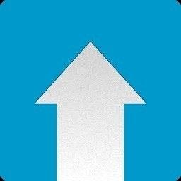 FollowUpThen