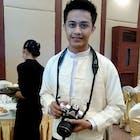 Myo Kyaw Htun