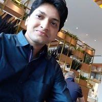 Vishal Onkar
