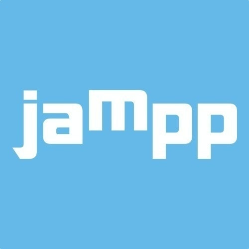 Jampp