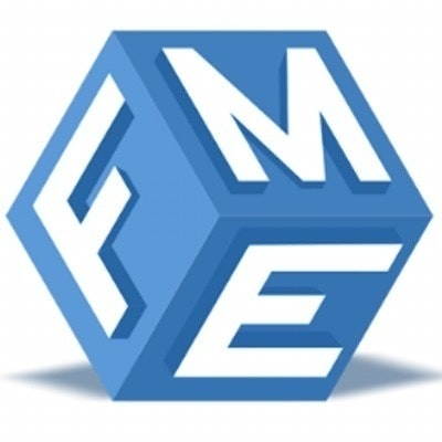 FME ADDONS