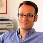Achim Weimert